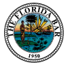Florida Bar - Judicial races set